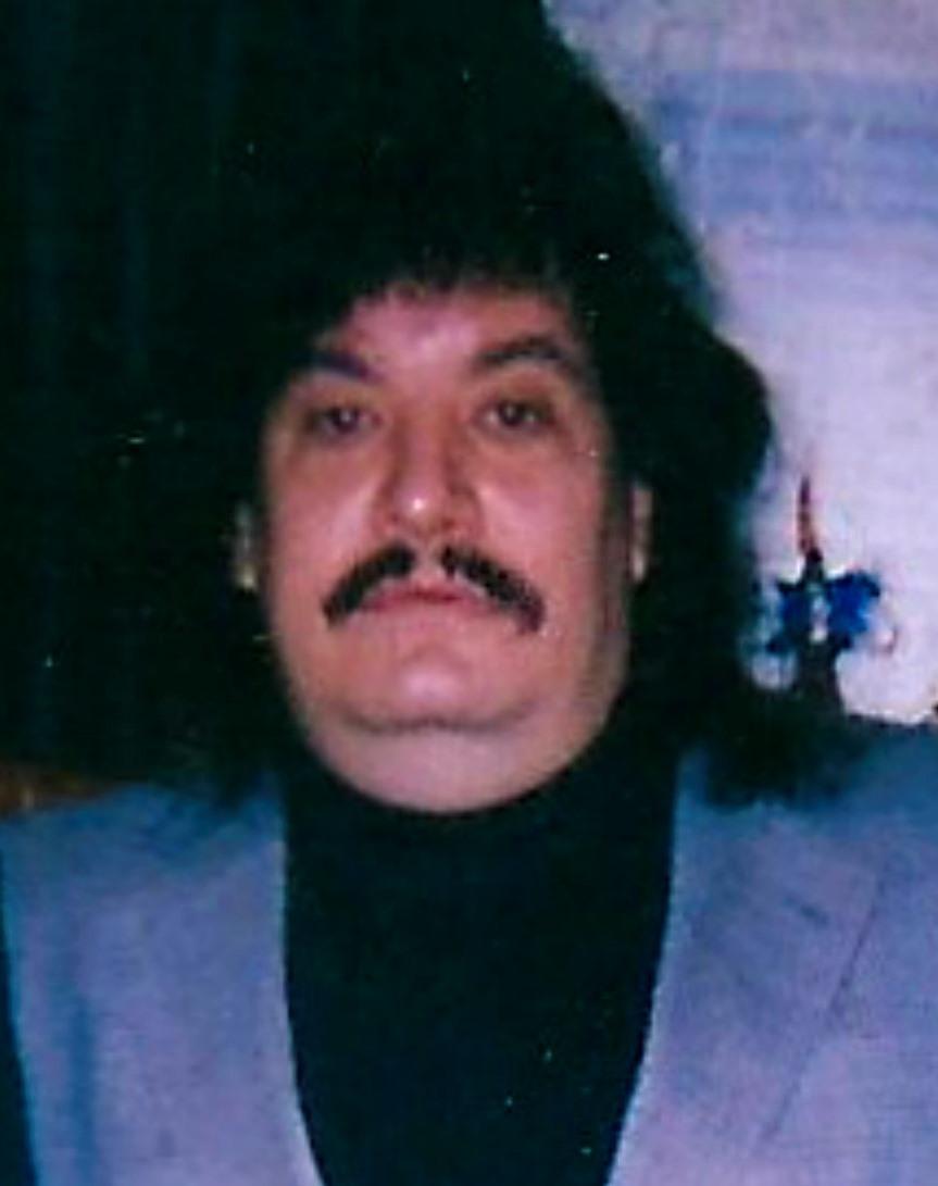 William Murray Net Worth