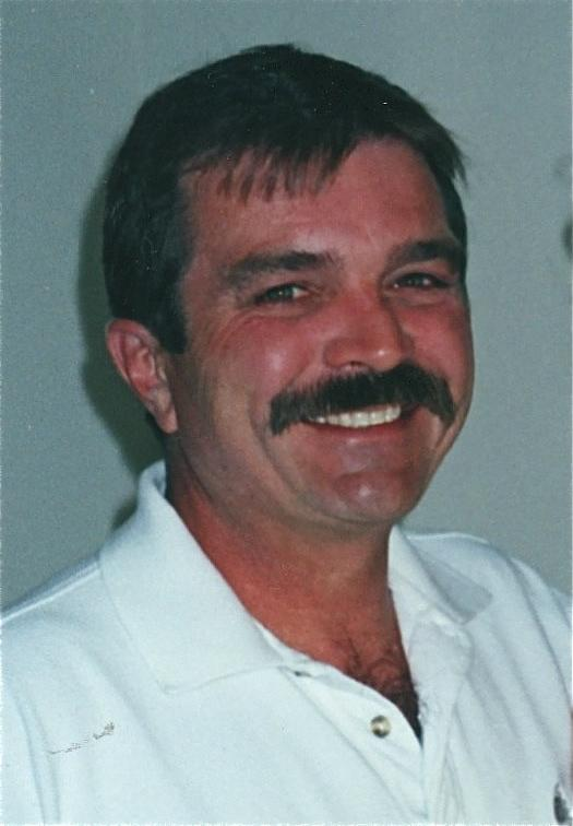 Obituary of Terry Watterworth | Welcome to Merkle Funeral